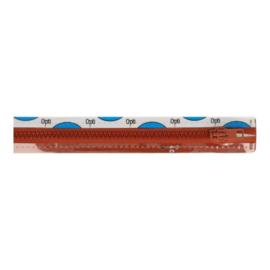 987 40cm P60 Sport Deelbare Rits Optilon