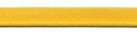 Oker Geel  2mm Pipingband