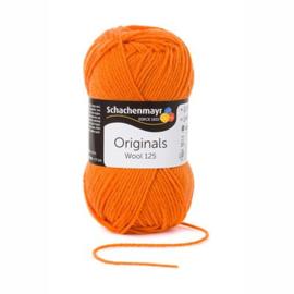 125 Wool 125 SMC