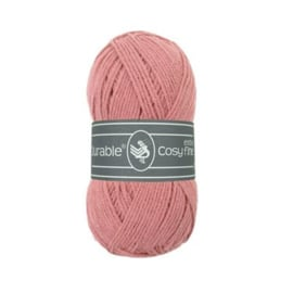 225 Vintage Pink Cosy Extra Fine Durable