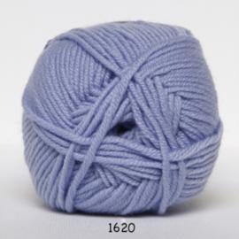 1620 Extrafine Merino 90 Hjetegarn