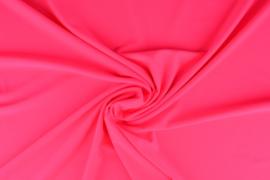 Neon Pink Lycra