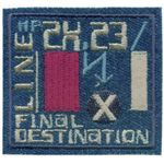 80V3 Final Destination ReStyle Applicatie
