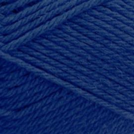 Rowan pure wool worsted 148