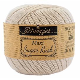 505 Linen - Sugar Rush Scheepjes