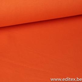 Ellis / Lexi sweatstof - Oranje