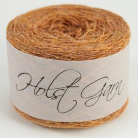 Goldcrest Supersoft Holst Garn