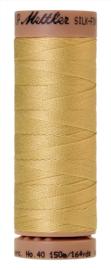 1412 Silk Finish Cotton No. 40 Mettler