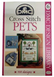 Pets DMC