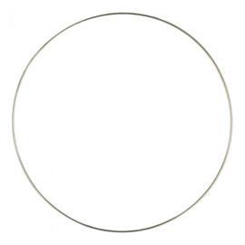 35cm RVS Dromenvanger Ring 35cm
