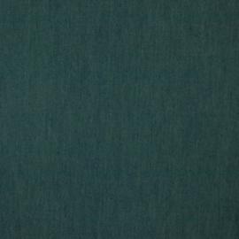 21 Jeansstof 142cm breed
