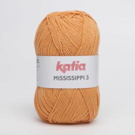 820 Mississippi 3 Katia