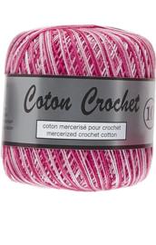 419 Lammy Coton Crochet 10