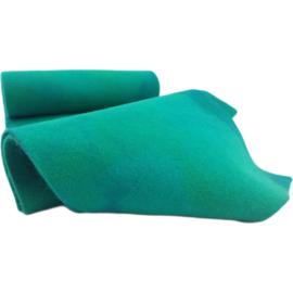 Sprookjesvilt Diepzee Groen