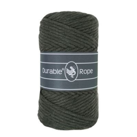 405 Cypress - Durable Rope