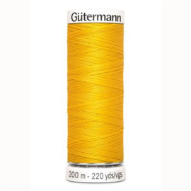 106 200m Alles Naaigaren Gütermann
