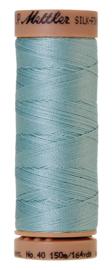 20 Silk Finish Cotton No. 40 Mettler