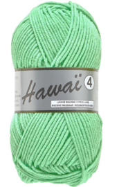 340 Hawaï 4 Lammy