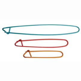 Steekhouders Set van 3 KnitPro