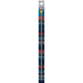 3.5mm 30cm Tunische Haaknaald Prym