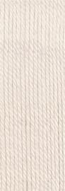 005 Bio Cotton Austermann