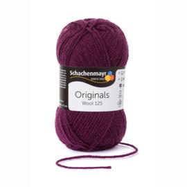 144 SMC Wool 125