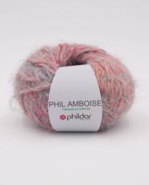 113 Sorbet Phil Amboise Phildar