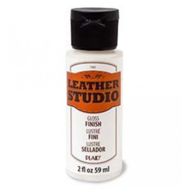 Vernis Leather Studio Paint 59 ml