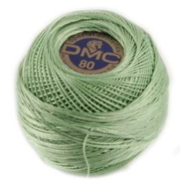 954 Special Dentelles No. 80 Crochet Yarn DMC