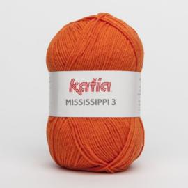 733 Mississippi 3 Katia