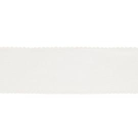 70mm Aidaband wit
