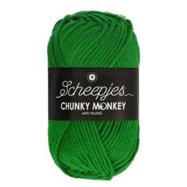 2014 Emerald Chunky Monkey