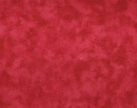 Marble Square Red