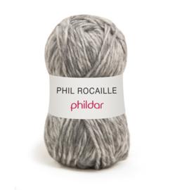 Phil Rocaille 100 Souris