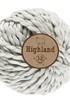 003 Highland 12 Lammy Yarns
