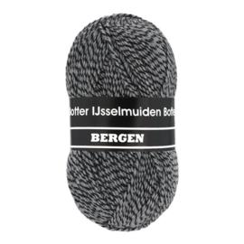 006 Bergen - Botter IJsselmuiden