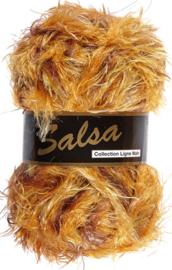 617 Salsa Lammy Yarns