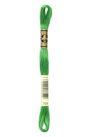 701 DMC Mouliné Special Embroidery Thread