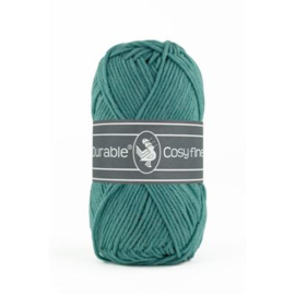 2134 Vintage Green  Cosy fine Durable