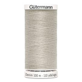 3070 Güttermann Denim