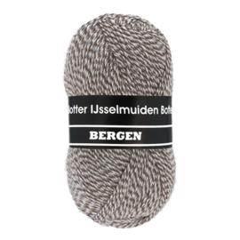 092 Bergen - Botter IJsselmuiden