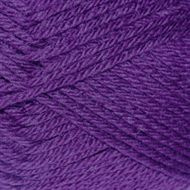 Rowan pure wool worsted 122