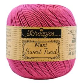 251 Scheepjes Maxi Sweet Treat Garden Rose