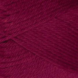 Rowan pure wool worsted 124