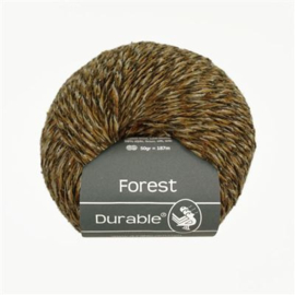 4015 Forest Durable