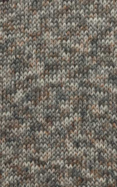 Komfort Tweed 51 Katia socks
