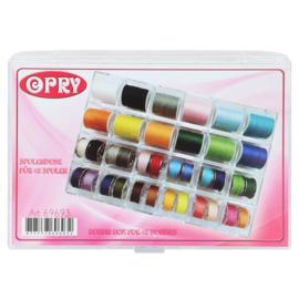 Spoelendoos Opry (48)