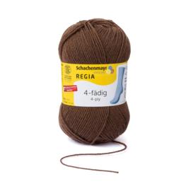 2903  Regia 4-ply SMC