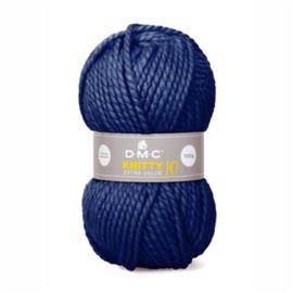 971 Knitty 10 DMC