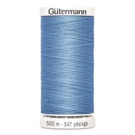 143 500 mtr alles naaigaren Gütermann